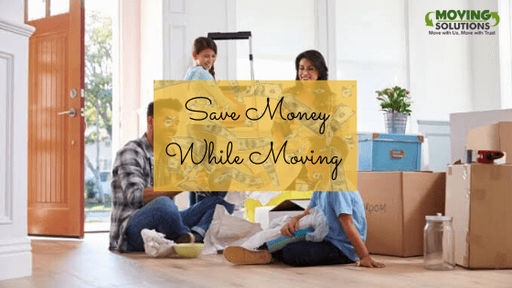 How Can You Save Money While Moving With Professional Packers and Movers in Pune.png
